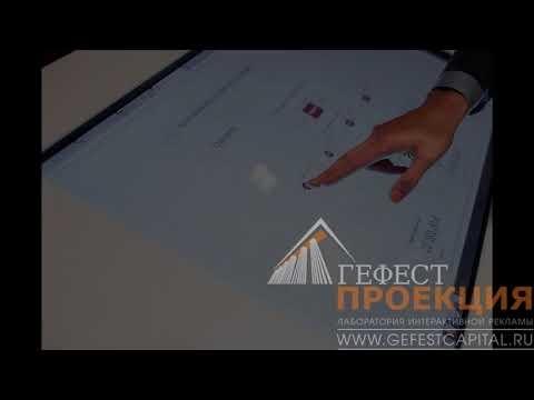 Мероприятие Бинес Клуб МТС в Новосибирске 16 ноября в Domina Hotel Novosibirsk.