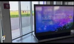 Gefest Event принял участие в организации Программы MineTech 2021