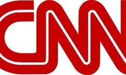 Проекционные витрины на CNN
