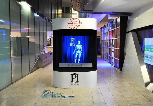 3d-hologram-presenter-projection1