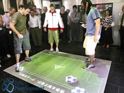 futbol1+