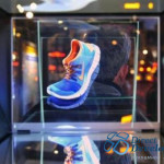 nike-holographic-ad-1+